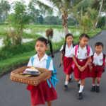A Golden Hour Bali Tour with Agung Rai