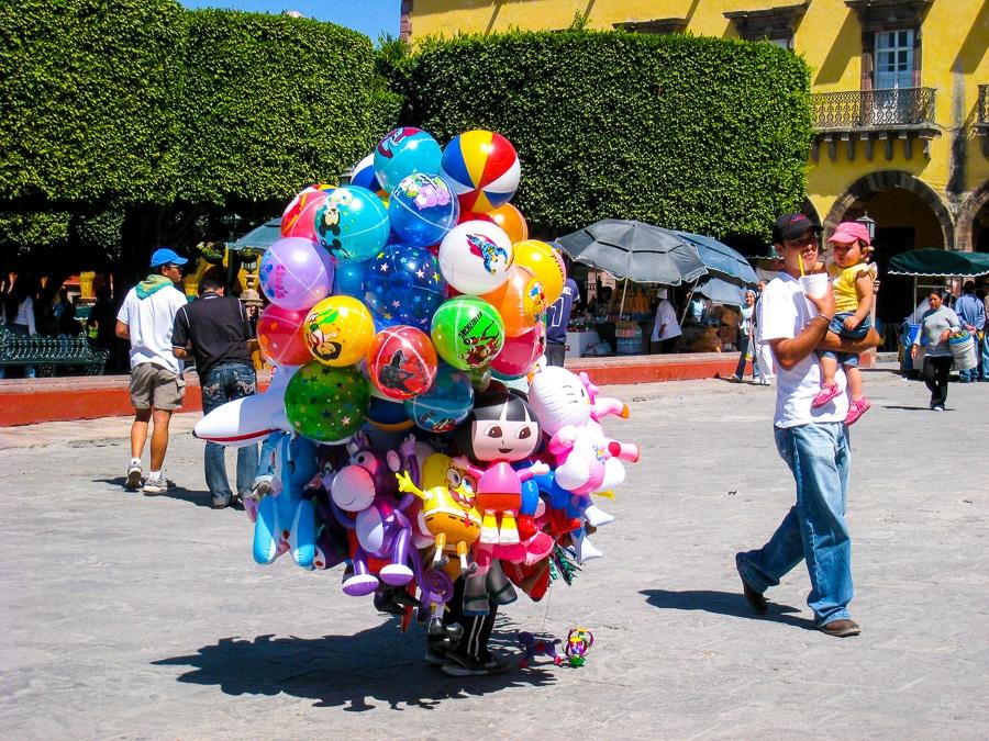 balloonvendor