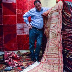 carpetsalegrandbazaar