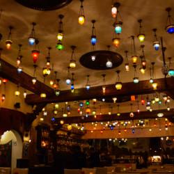 ceilinglampsrestauistanbul