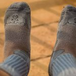 The Camino de Santiago: Wear Good Socks