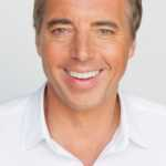 How Dan Buettner Travels