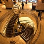 An Architectural Tour of Toronto