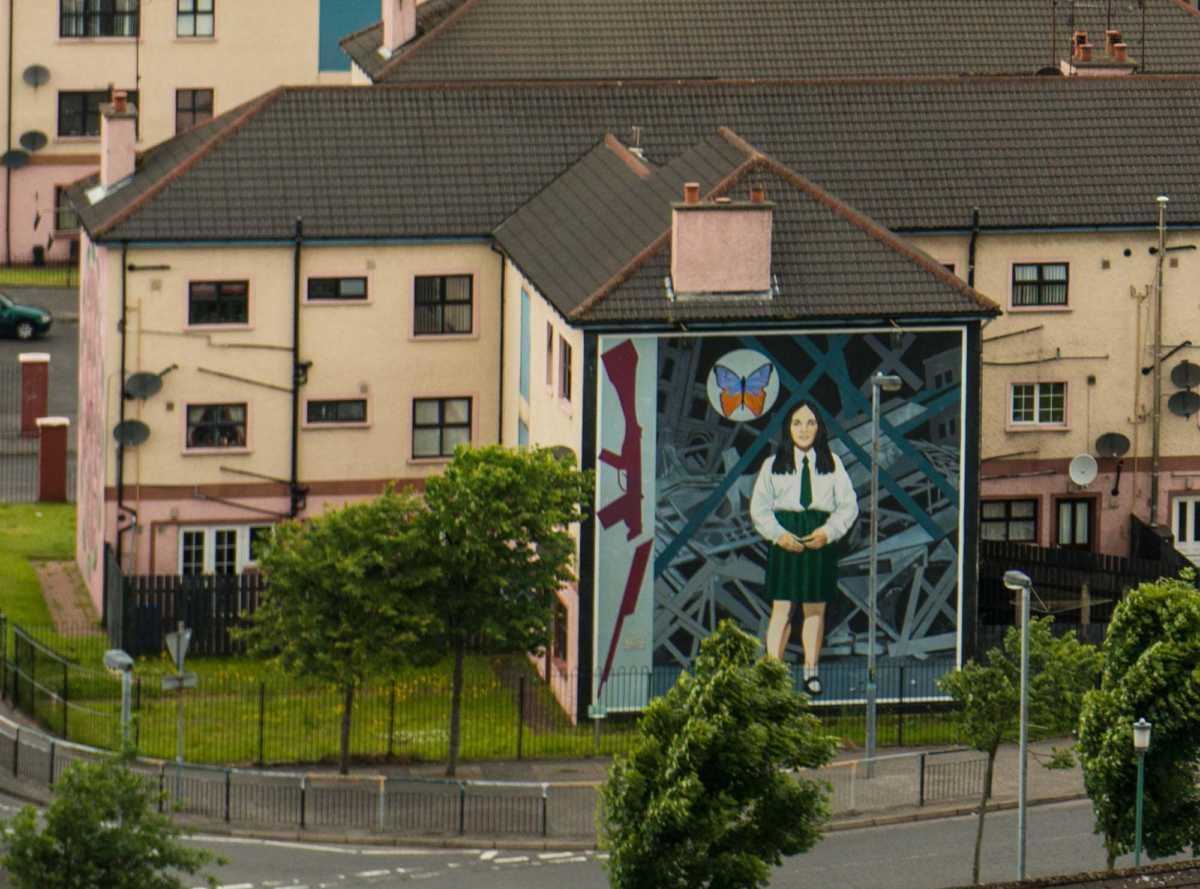 derry mural 9