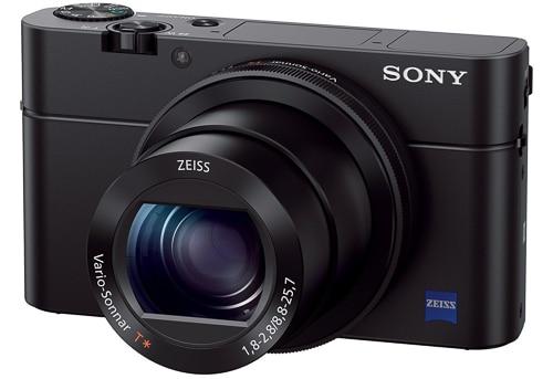 Sony RX100-III -2