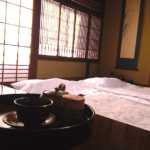Types of Accommodations in Japan: We've Tried Them All