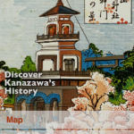 Welcoming Visitors: Kanazawa Japan Shows Us How It's Done