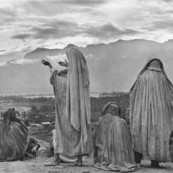 face of asia Henri Cartier Bresson
