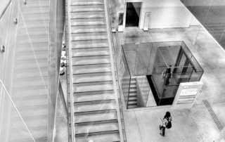 museum kanazawa japan