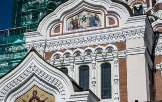 alexander nevsky cathedral thumb