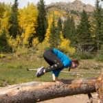 An Aspen Retreat, All of a Sudden