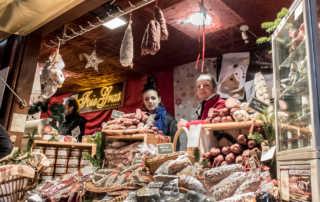 christmas market colmar france