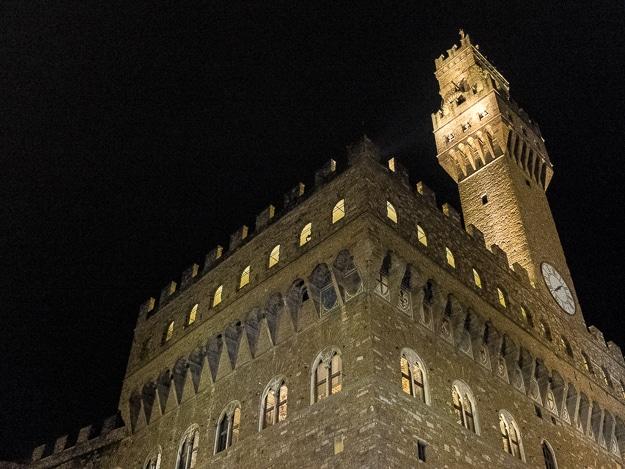 palazzo medici essays Style period: italian, quattrocento creator: michelozzo di bartolommeo (florentine, 1396-1472) title/subject: palazzo medici-riccardi view: exterior, streetside.