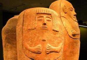 Visit Jerusalem Israel Museums
