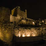 The Outlook on Tourism in Jerusalem