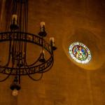 Monastery de les Avellanes, Lleida, Spain
