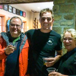 Breckenridge Distillery Revisited: Starting with Water