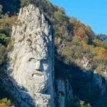 River Cruise Danube Eastern Europe