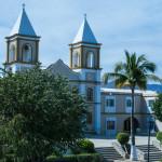 Skip the Resorts, See Historic San Jose del Cabo