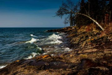 north shore lutsen minnesota 2