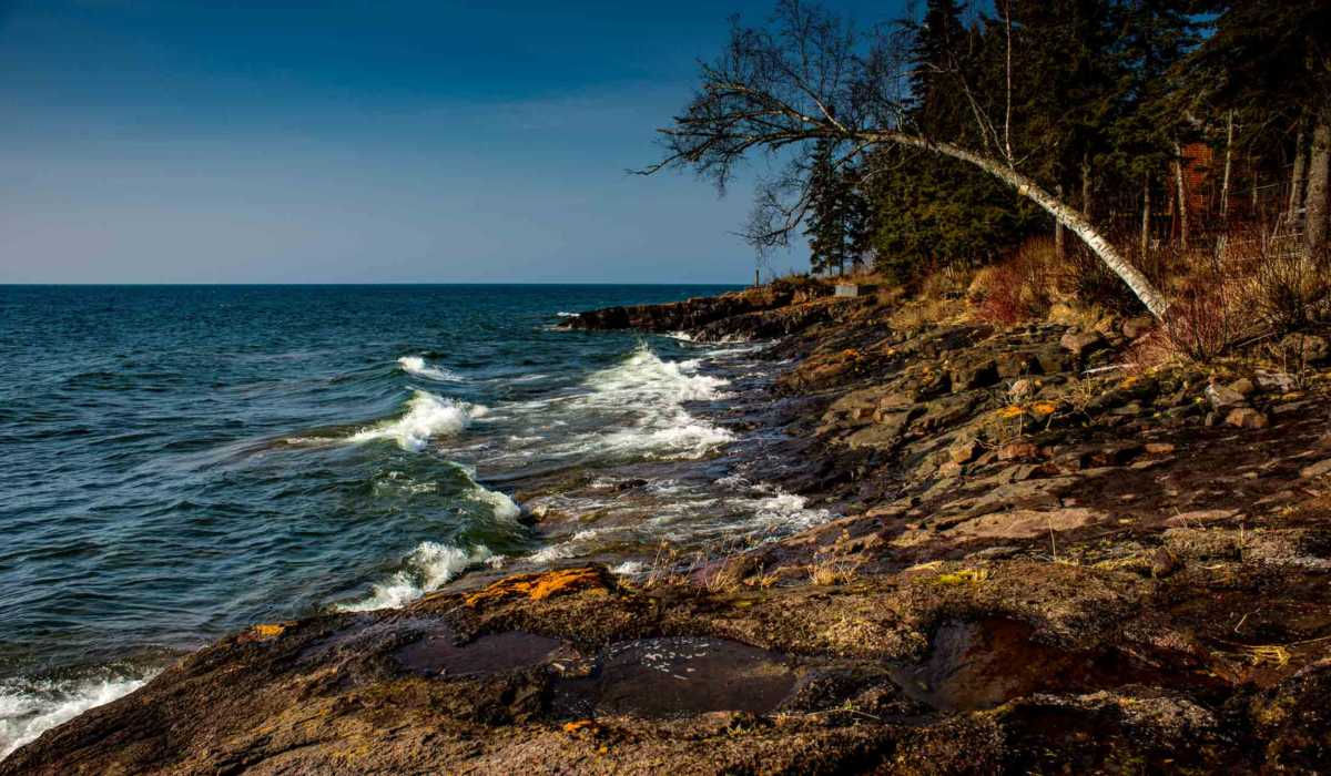north shore lutsen minnesota 3