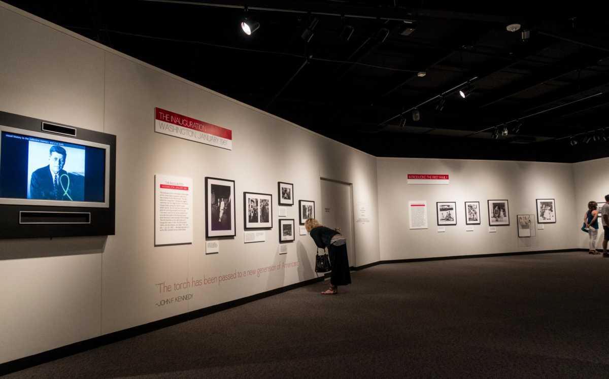 photography exhibit durham museum omaha union station