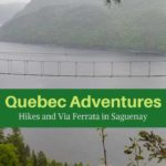 Saguenay Quebec Canada