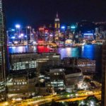 Recommendations for Five Days in Hong Kong