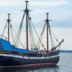 Nova Scotia: History, Cuisine, and Natural Beauty
