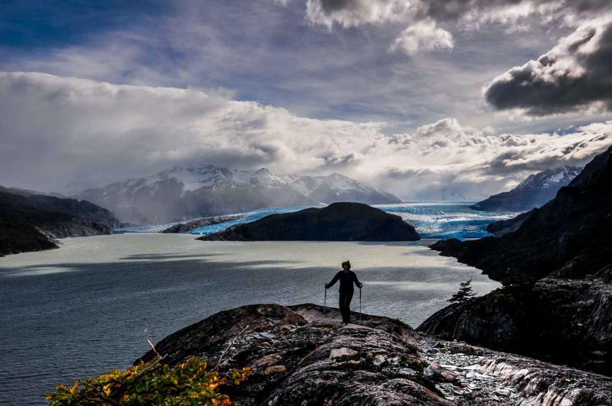 Trek Patagonia, Torres del Paine