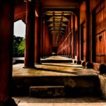 UNESCO World Heritage Sites in South Korea