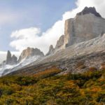 Surprises Along the W: Trekking Patagonia's Torres del Paine