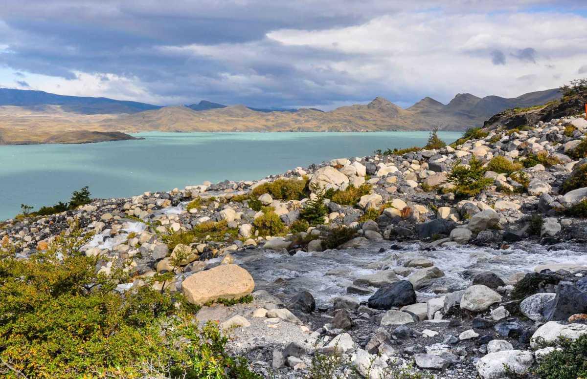 Trek Torres del Paine_Patagonia_Chile_fastwater-1