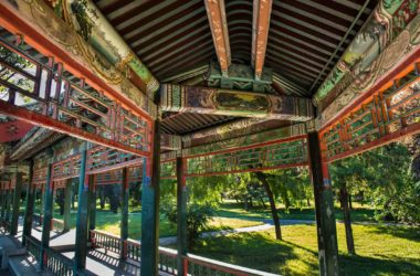 beijing-temple-of-heaven-longevity-pavillion-1