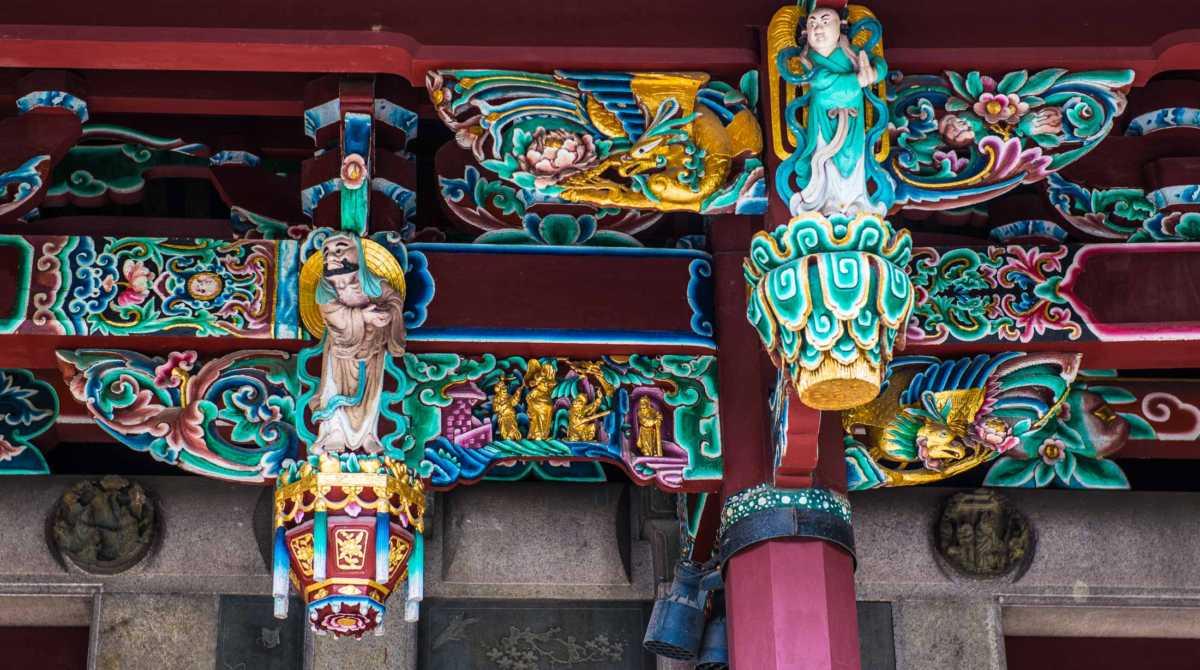 capitals-confucius-temple-taipei-2