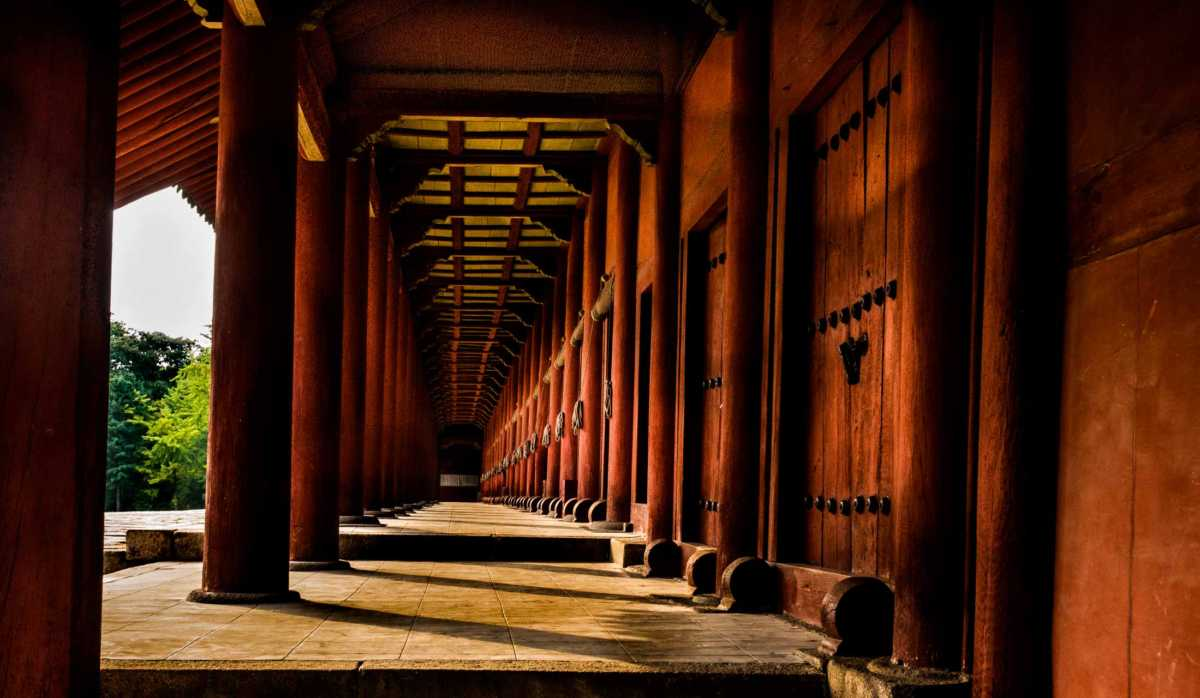 columns-jongmyo-shrine-seoul-2