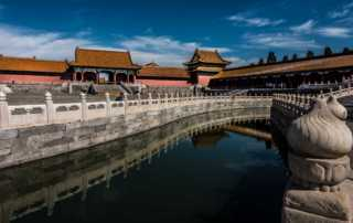 forbidden-city-moat-beijing-2