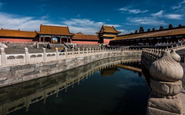 forbidden-city-moat-beijing-2
