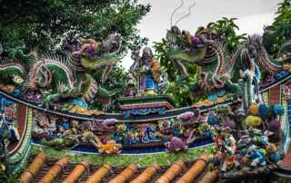 gate-confucius-temple-taipei