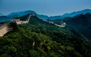 great-wall-china-7