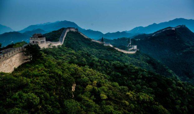 great-wall-china-7