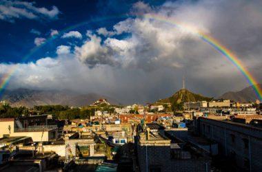 rainbow-lhasa-tibet