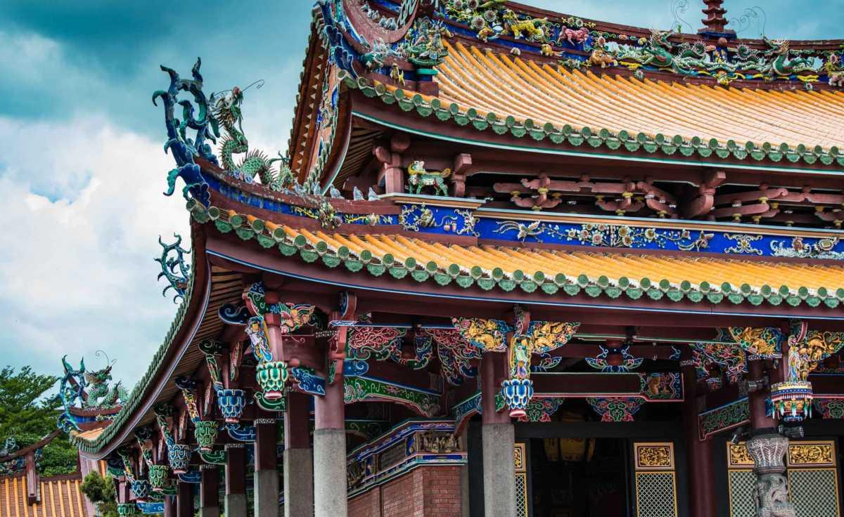 roofline-confucius-temple-taipei