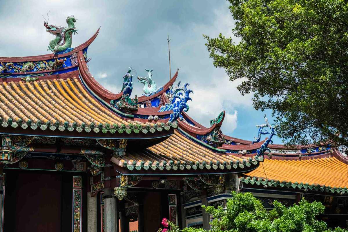 rooflines-confucius-temple-taipei