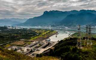 three-gorges-dam-locks-yangtse-china-3