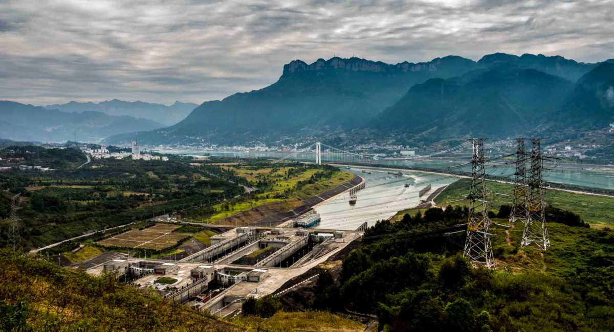three-gorges-dam-locks-yangtse-china-3