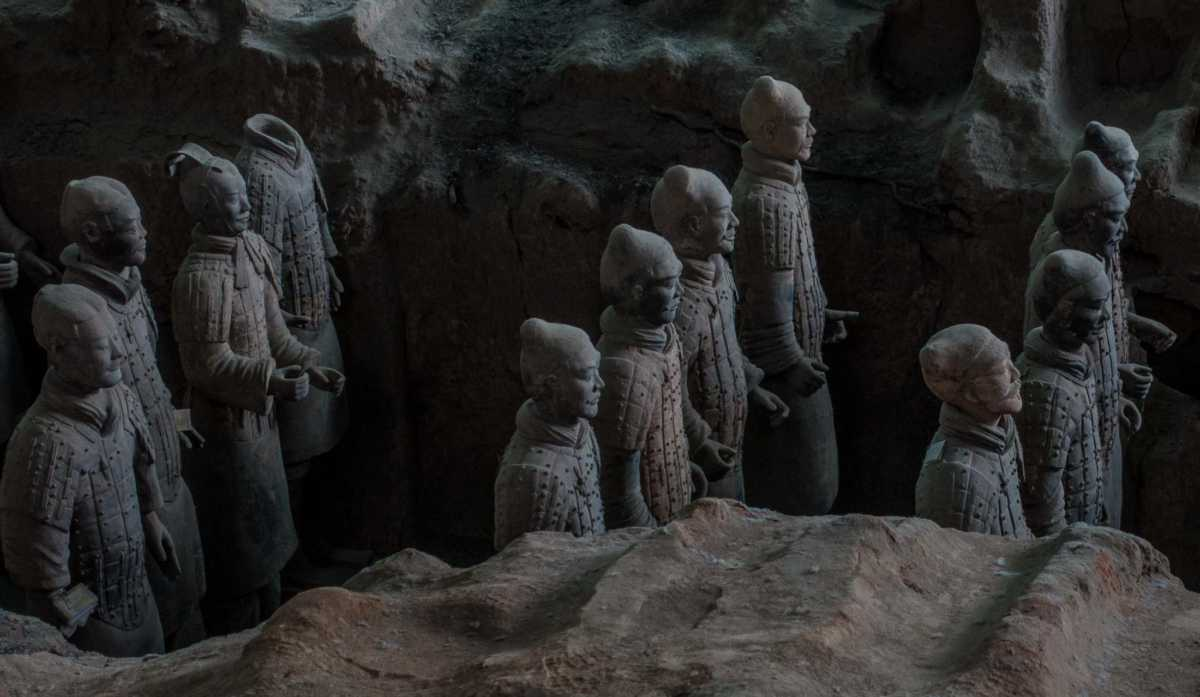 xian-terra-cotta-warriors-3