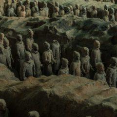 xian-terra-cotta-warriors-4