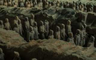 xian-terra-cotta-warriors-4