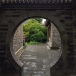 Tour Beijing's Past and Future in Hutong Alleys
